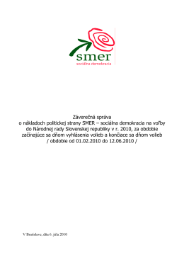 Záverečná správa o nákladoch na voľby do NR SR 2010.pdf