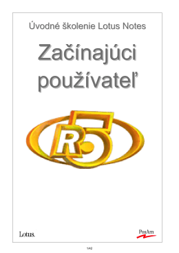 Freelance Graphics - R5_zacinajuci_EN.prz