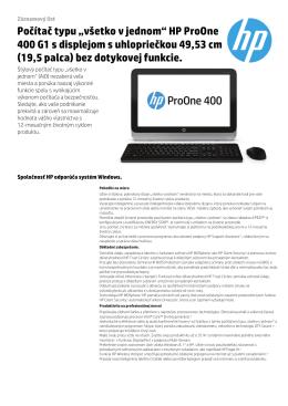HP 400PO AiO.pdf