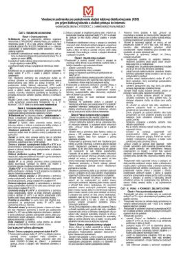 Všeobecné podmienky KTV-INT 2011.pdf