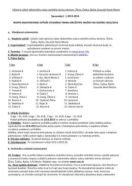 Spravodaj č.1 2013-2014.pdf