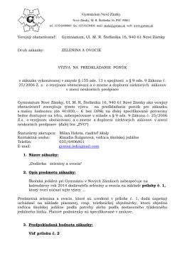 006_Vyzva na predkladanie ponuk_Zelenina_a_ovocie.pdf