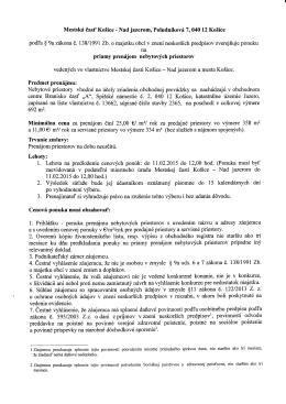 Mestskf iast`Ko5ice - Nad jazerom, Poludnfkovfi7,04012 Ko5ice