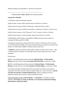 13-14 29 Spravodaj.pdf
