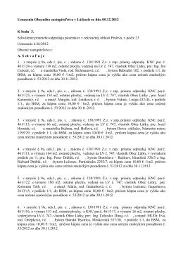 5-uznesenia05-12-2012.pdf