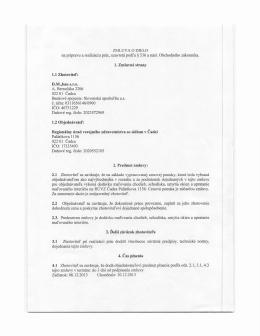 otvoriť - Regionálny úrad verejného zdravotníctva so sídlom v Čadci