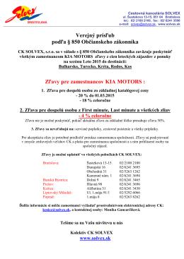 Verejny prislub -KIA 2015.pdf
