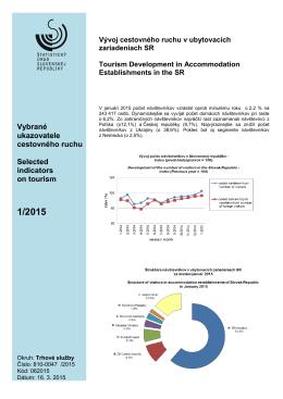 CACHEID=93505e14-8741-46ed-b475-688c8c9ee8f0;Dokument na stiahnutie (pdf 351.0 KB)