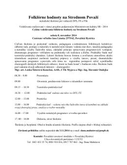 skolenie podrobne info DFS, FS, FSk 8. nov 2014.pdf