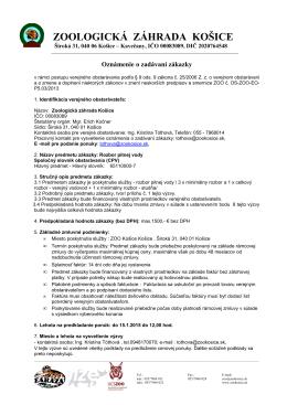 userfiles/info o zadávaní zákazky - rozbor pitnej vody.pdf