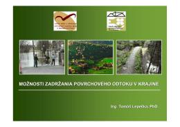 2_povrchovy-odtok-v-krajine_Lepeska.pdf