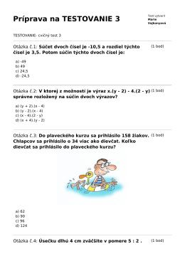 Príprava_na_TESTOVANIE_3.pdf