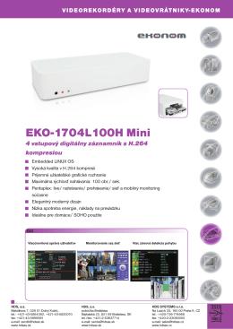 EKO-1704L100H Mini.cdr