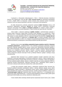 Projekt LDPE-4 na Slovensku.pdf