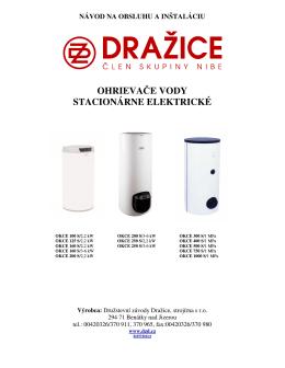Navod_OKCE100-250S300_1000S_5_2013_SK (1).pdf