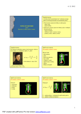 Tepelne motory.pdf
