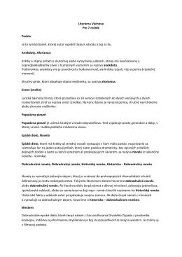 Literna výchova 7.roč (poučky).pdf