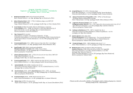 Program Interný koncert 8.12.2014.pdf