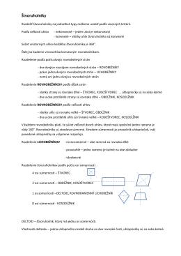 3B_MAT_stvoruholniky.pdf