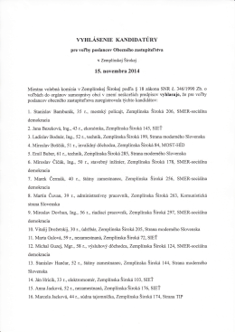 vyhlasenie kandidatury poslanci.pdf