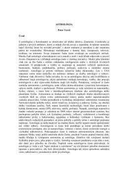Dokument si môžete prečítať TU.