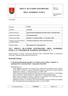 Sprava IK 02-2010.pdf
