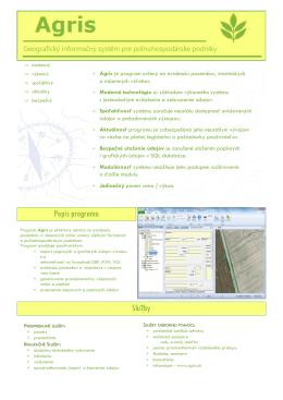 Agris.pdf