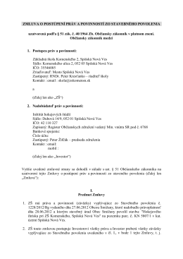Z_o_postupeni_prav_zo stav_povolenia.pdf