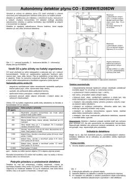 HLAVNE CO .pdf