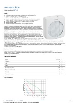 GX 9 VENTILÁTOR.pdf