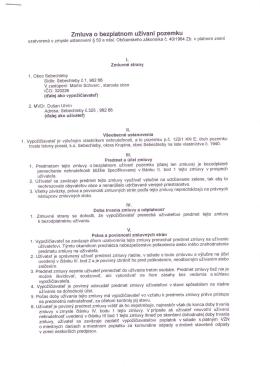 zmluva o bezplatnom užívaní.pdf
