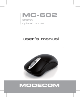 MC-602 Users manual PL_GB_H_CZ_SK.pdf