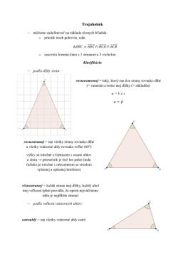 teoria_trojuholnik.pdf