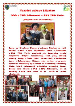 Tanečná zábava klientov 24.10.2013.pdf