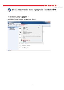 Zmena nastavenia SMTP v Thunderbird 11.pdf