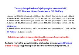 Turnusy letných rekreačných pobytov v domovoch LF r. 2015.pdf