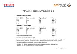 cennik_realizacie_promo_akcii Tesco.pdf