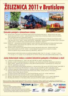 kalendar 2011 Bratislava.cdr