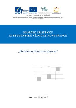 Hudebni vychova a soucasnost - Sbornik_texty(21).pdf