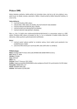 BACK-END zadanie.pdf