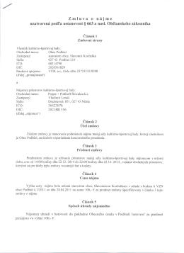 Nájomná zmluva, Poppe+Potthoff Slovakia k.s..pdf