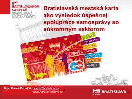 Prezentácia BMK.pdf