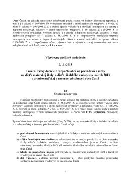 školské zariadenia.pdf