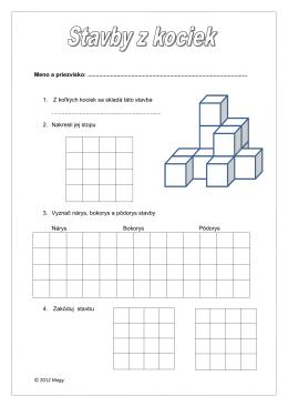 Stavby z kociek.pdf