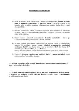 Postup_pred_nastupom_do_SK.pdf