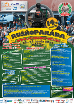 rusnoparada_A3_web.pdf