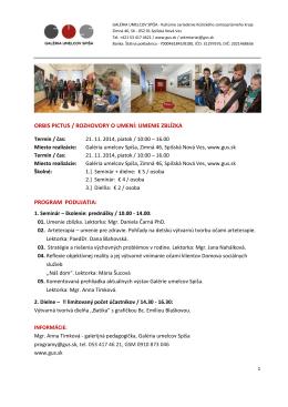 GUS_program_Metodicky den.pdf