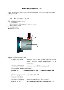 Lineárna interpolácia G01.pdf