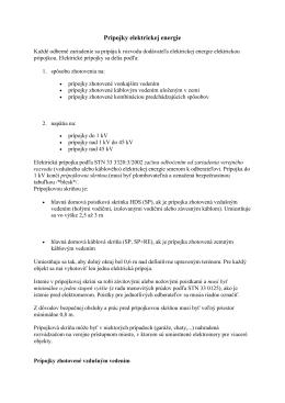 Prípojky elektrickej energie.pdf
