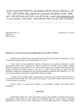 NiznyKlatov_KRUSGEO_..